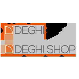 deghi-progetto