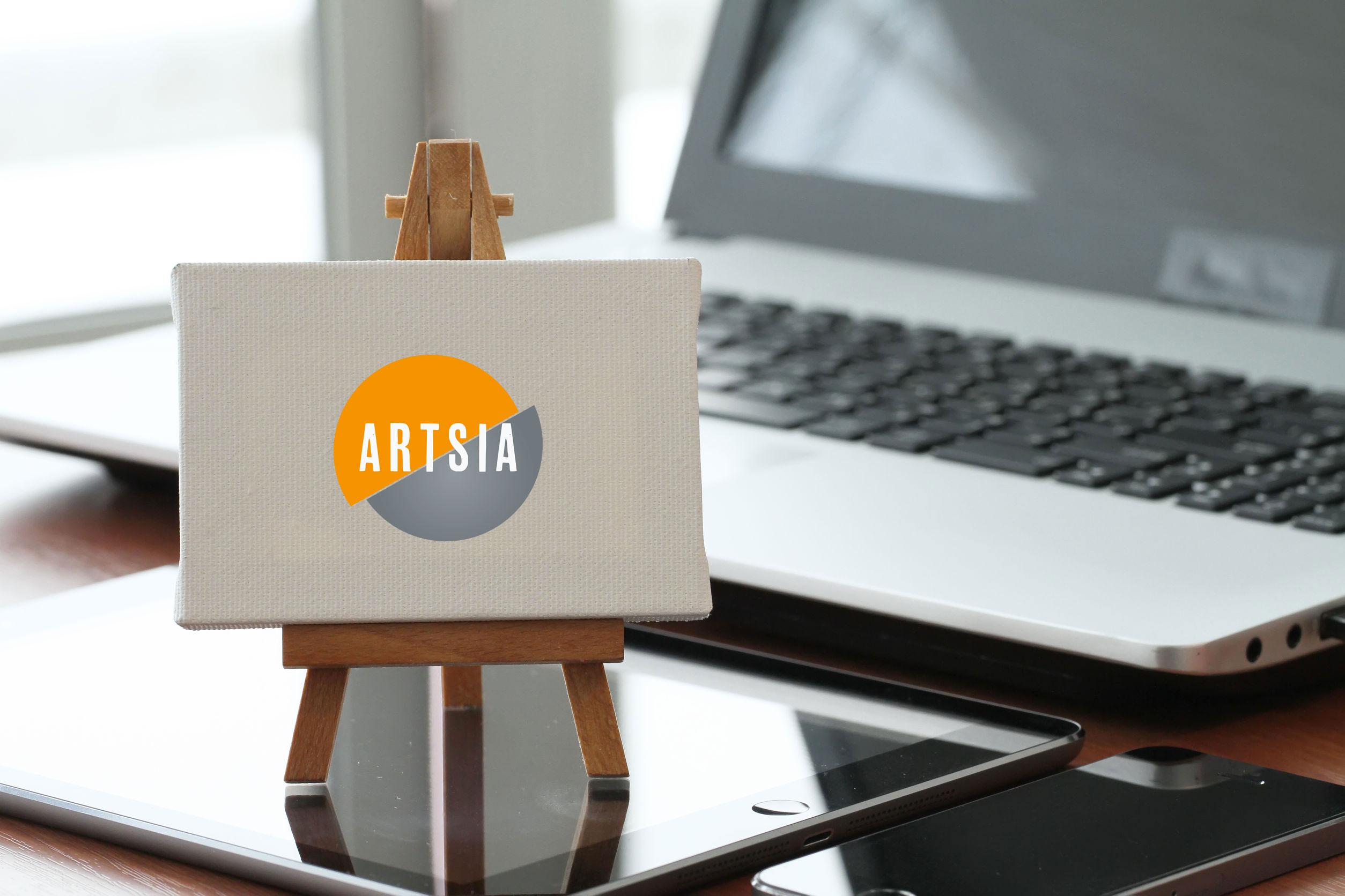 artsia-web-agency-roma