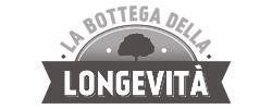 bottega-della-longevita