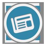 civonline-icon