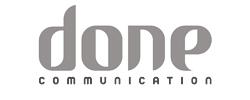 Done Communication
