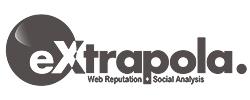 Extrapola