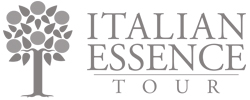 italian-essence-tour