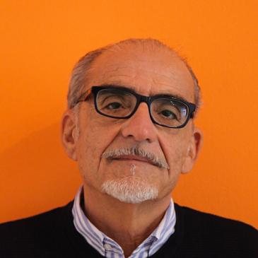 Sergio Turco